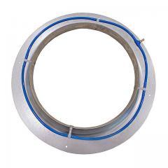 355MM 风扇配件 风扇套件 INLET RING K=148