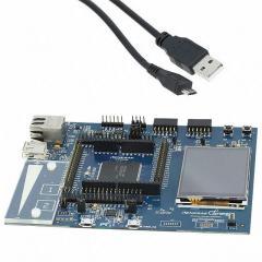 Renesas 评估板 嵌入式-MCU,DSP SYNERGY S7G2 SK EMBEST REV.3.0