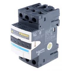 Schneider Electric 3极 32A 10 x 38mm尺寸 熔断器开关断路器 LS1D32
