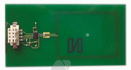 Panasonic 射频开发套件 NFC-TAG-MN63Y1208