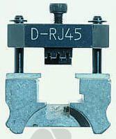 Pressmaster 压接模具 4300-1248