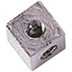 Sunhayato SBB-003 黄铜 印刷电路板安装块