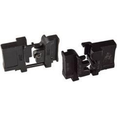 Pressmaster MCT 系列 压接模具 4300-3709, 终端