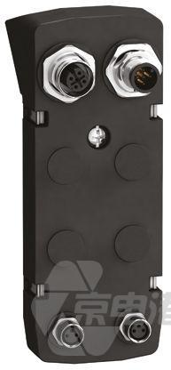 Schneider Electric 电流控制器,追踪,手动,定位,速度控制器 伺服控制 VW3M9109