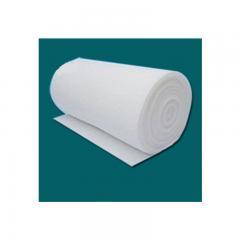 风口进风棉 初效过滤棉 烤漆房顶篷过滤棉 漆雾过滤棉 无尘净化棉 0.5m*0.5m*15mm