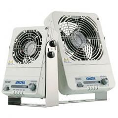 SMC IZF21-P 1风扇 台面式 电离装置