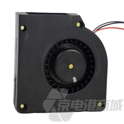 Sinwan(信湾) SD600PT-24HCPB 直流风扇 24VDC 8.8W 0.37A