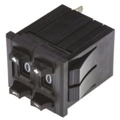 Bourns 3682S 系列 5kΩ ±3% 数字电位计 3682S-1-502L, 2W, ±100ppm/°C, 面板安装