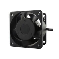 EVERCOOL EC8038A1SL 0.16A 110VAC AC FAN
