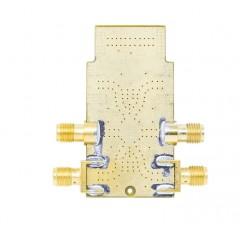 Analog Devices Inc. EVAL-HMC891A 1.95 GHz 至 3.4 GHz 可调谐带通滤波器