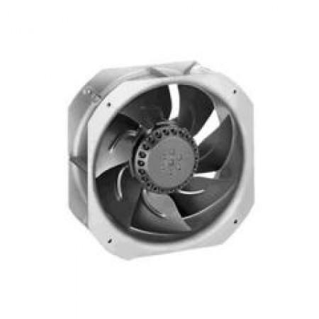 san-ding 220VAC 0.4A 75W A9032E-22H-B21 散热风扇 225x225x80mm